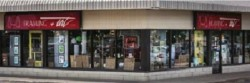 Waterloo Store Front Article2